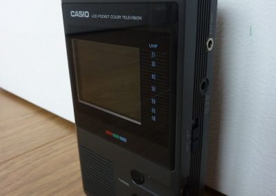 1994 Casio LCD Pocket Color Television TV-1400 - Casio-LCD-pocket-color-television-TV-1400.3..jpg
