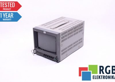 1994 Sony Trinitron Color Video Monitor PVM-9041QM - sony-trinitron-color-video-monitor-PVM-9041-QM.4.jpg