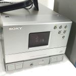 1995 Sony Compact Component System HCD-T1 - Sony-HCD-T1.2.jpg