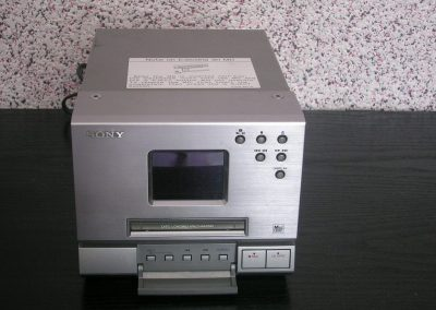 1995 Sony Compact Component System MDS-MX1 - Sony-MDS-MX14.jpg