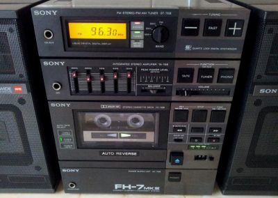 1995 Sony Compact Hi-Density Component System FH-7MKIII - 04.jpg