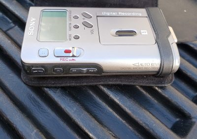 1996 Sony Digital Micro Recorder NT-2 - s-l1600-4.jpg
