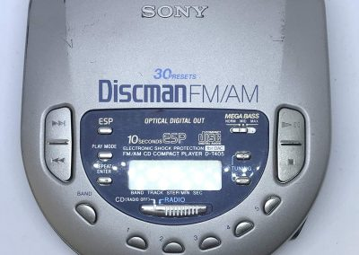 1997 Sony FM:AM Compact Disc Compact Player D-T405 - 912Jd25dekL._SL1500_.jpg