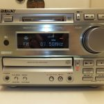 1999 Sony Mini Hi-Fi Component System DHC-MD373 - Sony-DHC-MD373.1.jpg