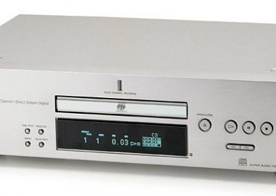 2002 Sony Super Audio CD Player SCD-XB780 - szürke.jpg