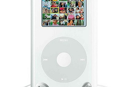 2004 Apple iPod Photo - 2004-Apple-iPod-Photo-01.jpg